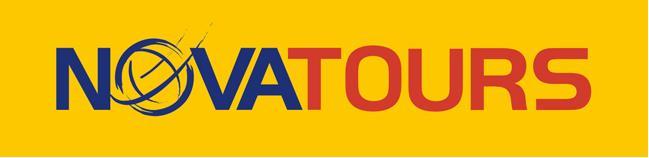www.novatours.lv